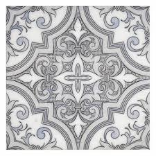 natural stone designer tile bath kitchen floor artisan