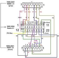 wrangler yj wiring diagram wiring diagrams