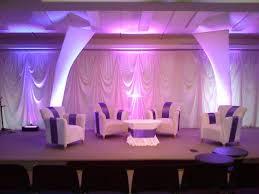 home design wedding decor ideas modern design on home gallery