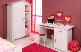 bureau enfants fille bureau enfants blanc fille secret de chambre