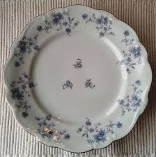 haviland patterns 85 best china patterns so many so beautiful images on