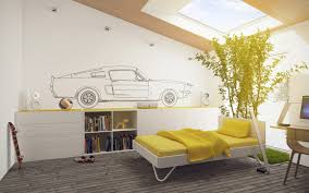 Yellow Bedroom Ideas Emejing Yellow Bedroom Furniture Gallery Home Design Ideas