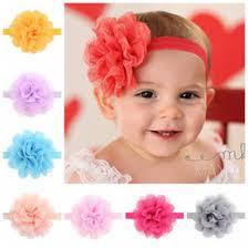 headband online chiffon tulle headband online chiffon tulle flower headband for sale