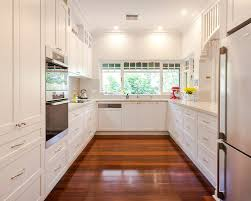 houzz kitchen ideas modern cottage kitchen houzz inside cottage kitchen ideas modern