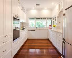 houzz kitchen ideas modern cottage kitchen houzz inside cottage kitchen ideas modern
