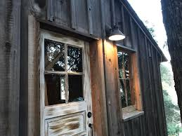 Rustic Cabin Rustic Cabin Paso Robles Wine Country Glamping Ca 6 Hipcamper