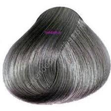 pravana silver hair color the 25 best pravana silver ideas on pinterest gray silver hair