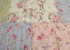 Shabby Chic Quilting Fabric by Shabby Chic Quilt Patterns Free Bing Images Quilts Pinterest