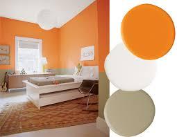 best orange color best paint color combinations benjamin moore paint colours