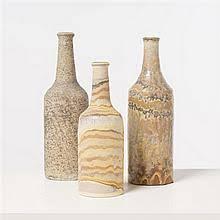 Fantoni Vase View Marcello Fantoni Art Prices And Auction Results