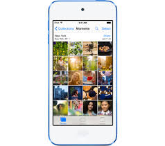 ipod touch 6th generation black friday deals buy apple ipod touch 16 gb 6th generation blue free delivery