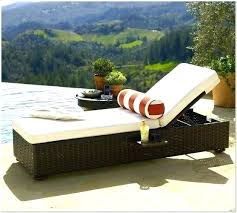 Lounge Chair Price Design Ideas Buy Outdoor Chaise Lounge Chairs Design Ideas House Discount Cheap