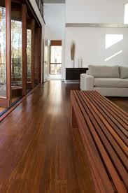 Laminated Bamboo Flooring Excess Chose Bamboo Flooring For Home Decorating Home Decorating