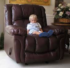 recliners welcome to carter furniture suffolk virginia