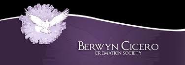 illinois cremation society berwyn cicero cremation society berwyn il funeral home and cremation