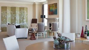 1301 by jean liu the residence dallas