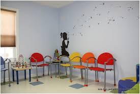 Pediatric Office Interior Design Pediateic Iffice Decorations Google Search Office Pinterest