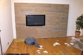 Wohnzimmer Einrichten Forum Innenarchitektur Tolles Wohnzimmer Ideen Tv Wand Stein Moderne
