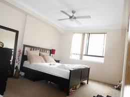 Bed Frame Sets Ikea Hemnes Bed Frame With Storage Vine Dine King Bed