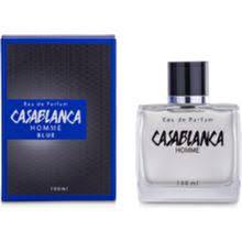 Parfum Casablanca Merah parfum casablanca harga terbaik di indonesia iprice