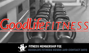reviews archives fitness membership fee