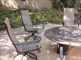 Exteriors Amazing Metal Patio Furniture Buy Patio Furniture