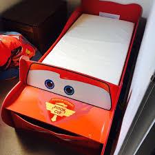 Cars Bedroom Set Toddler Disney Pixar Cars Bedroom Set Moncler Factory Outlets Com