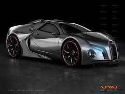 2015 bugatti veyron successor will have 1 500 ps hybrid power