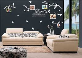 family wall decal quotes wall decals quotes inspiration