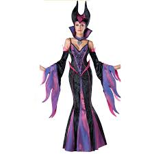 Belle Halloween Costume Women Princess Sweatshirt Picture Detailed Picture Puple