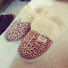 ugg prices on black friday 943 best uggs images on pinterest shoes uggs and casual