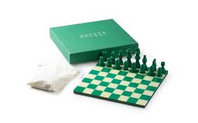 chess board coffee table coffee table game chess scp