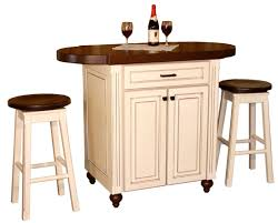 Target Kitchen Table by Bedroom Delectable Bar Tables And Chairs For Home Design Cheap