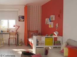 chambre pour 2 2 enfants 1 chambre 5 idées déco décoration