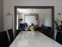 Landes Dining Room Villa With Pool Large Spaces For 4 6 Or 15 Tarnos Landes