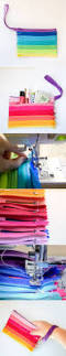 1489 best sewing inspiration images on pinterest sewing ideas