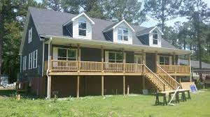 awesome custom built homes of the carolinas 4 rolison gutters 3