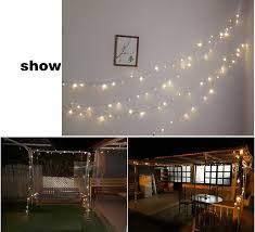 outdoor cing lights string garland led string light newest led christmas lights holiday