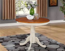 home furnitures sets small round kitchen table set round kitchen