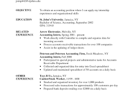 career change objective samples it resume samples 4 career change resume samples experience
