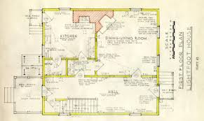 historic colonial house plans colonial williamsburg house colonial williamsburg house plans home decor 2018