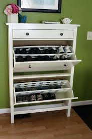 Entryway Bench With Shoe Storage Ikea Ikea Shoe Storage Bench Uk Ikea Shoe Rack Bench Mudroom Bins And
