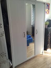 Schlafzimmerschrank Ikea Gebraucht Ikea Schrank Brusali Tentfox Com