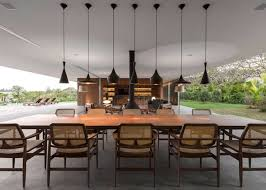 outdoor pendant lighting home depot 15 collection of home depot outdoor pendant lights