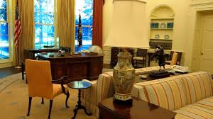 carter center oval office youtube