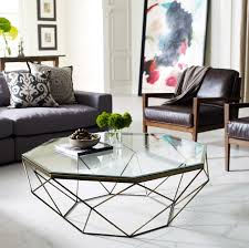livingroom tables modern coffee table trends for 2018