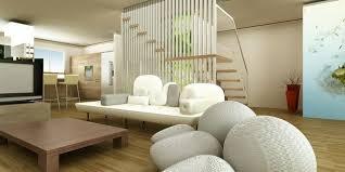 zen inspiration exquisite zen living room design modern ideas decor around the world