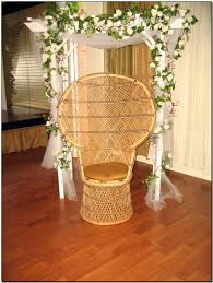 baby shower chair rental party city baby shower chair rental sorepointrecords