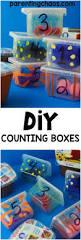 preschool thanksgiving math activities 120 best preschool counting activities images on pinterest