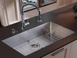 kitchen sink with faucet set high end sinks bathroom sink caracalla ca4047 oval white ceramic